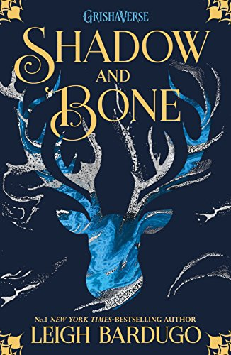 Shadow and Bone: Book 1 (THE GRISHA) eBook: Leigh Bardugo: Amazon com au:  Kindle Store
