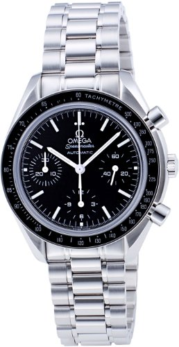 [オメガ]OMEGA オメガ OMEGA 腕時計 3539.50 【並行輸入品】