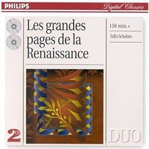 Best of the Renaissance