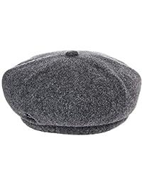 [カンゴール] Kangol Wool Jax Beret 187-169015