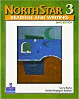 NorthStar Reading and Writing Level 3 (3E) Student Book