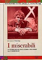 I Miserabili - Serie Completa (5 Dvd) [Italian Edition]