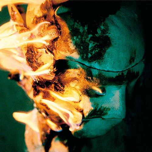 【yahyel/TAO】MV解説!神秘的な音楽に誘い込まれた世界の先には…圧巻のラストを見逃すな!!の画像