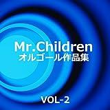 HERO Originally Performed By Mr.Children