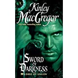 Sword Of Darkness