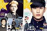 ASTA TV [Korea] April 2014 (単号)
