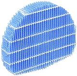 シャープ(SHARP) 空気清浄機用 交換用加湿フィルター IZMFDK10