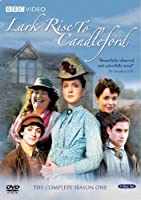 Lark Rise to Candleford: Season One [DVD] [Import]