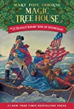 Revolutionary War on Wednesday (Magic Tree House)