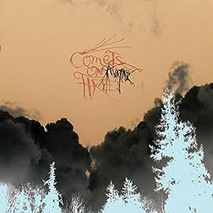 Avatar (Dig)