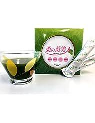 ポリシー化粧品 【サプリメント/内面美容】桑の葉美人 3g×50袋