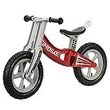ペダルなし自転車 子供向け足こぎ自転車 ランニングミニバイク GO!スライダーGHBIKE