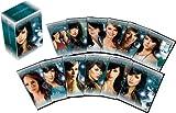 ゴースト ~天国からのささやき シーズン2 DVD COMPLETE BOX 画像