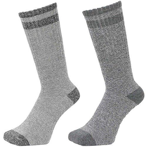 [해외]VAXPOT (백 냄비) 스포츠 양말 2 켤레 세트 항균 방취 가공 더미 뜨개질 VA-1753/VAXPOT (back spot) Sports socks 2 pairs Antibacterial deodorizing processed pile knitting VA-1753