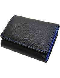 e5ff16c8e930 Amazon.co.jp: [ メンズショップ中村屋 ] - メンズバッグ・財布 / バッグ ...