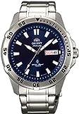 [オリエント] ORIENT 腕時計 自動巻き 日本製 SEM7C009DC メンズ 海外モデル [逆輸入品]