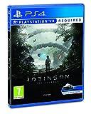 Robinson: The Journey VR (PS4) (輸入版)