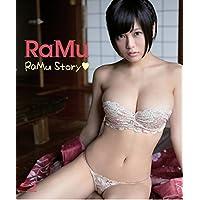 RaMu/RaMu Story
