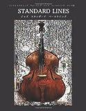 Amazon.co.jpコンストラクティング ウォーキング ジャズ ベースラインズ ブックIII  「スタンダードラインズ」 ジャズスタンダード&ビバップ 日本語版