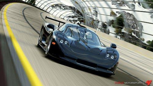 Forza Motorsport 4(通常版) - Xbox360
