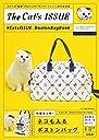 The Cat's ISSUE #CatsISSUE_BostonBagBook (バラエティ)