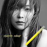 55th Single「ジワるDAYS」<TypeA>初回限定盤
