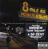 8-Mile by 8-Mile (2009-05-03)