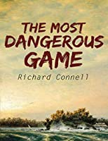 The Most Dangerous Game (Annotated)