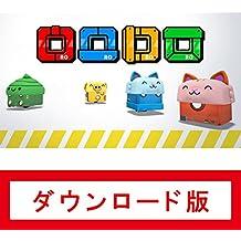ロロロロ|オンラインコード版