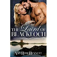 The Laird Of Blackloch