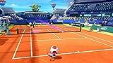 マリオテニス ウルトラスマッシュ - Wii U 画像