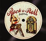 Rock & Roll Legends