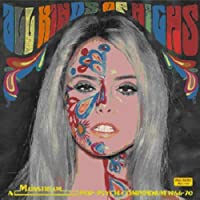 All Kinds of Highs a Mainstream Pop-Psych Compendi