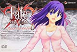Fate/stay night 6[DVD]