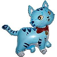 Cat (ブルー) 36