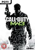 Call of Duty: Modern Warfare 3 (PC) (輸入版)