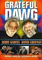 Grateful Dawg [DVD] [Import]