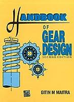 Handbook of Gear Design