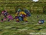 「ドラゴンクエストモンスターズ ジョーカー2 (DQMジョーカー2)」の関連画像