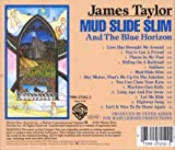 Mud Slide Slim And The Blue Horizon 画像