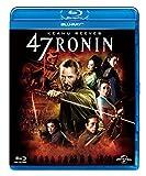 47RONIN [Blu-ray]