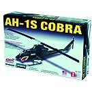 1/48 AH-1S コブラ