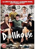 Dollhouse [DVD] [Import]
