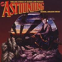 Astounding Sounds,