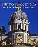 Pietro da Cortona and Roman Baroque Architecture 画像