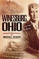 Winesburg, Ohio: Introduction, Notes & Lessons