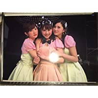 AKB48 岡田奈々、西野未姫 SKE48 北川綾巴 生写真