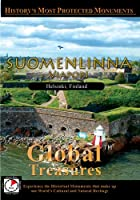 Global: Suomenlinna Viapori [DVD] [Import]