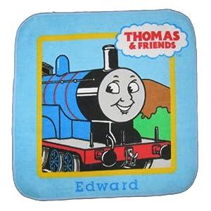 西川産業 機関車トーマス ミニテリー エドワード WFY3502703-E
