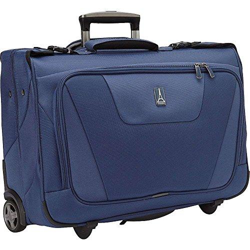 (トラベルプロ) Travelpro メンズ バッグ キャリーバッグ Maxlite 4 Rolling Carry-On Garment Bag 並行輸入品